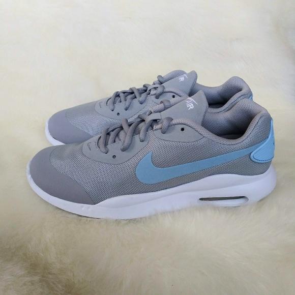 Max Sneakers Womens Nike Oketo Air NWT 2Y9WEHeDIb